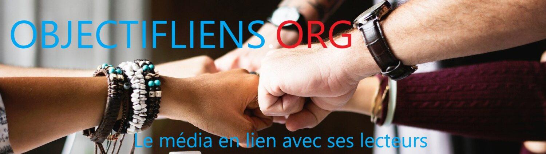 objectifliens.org